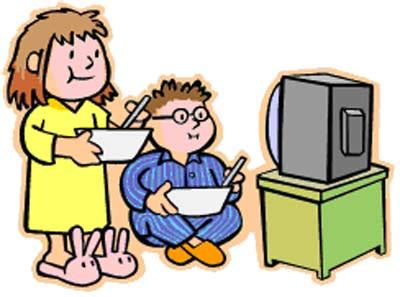 mass media essays: examples, topics, questions, thesis